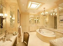 luxury master bathrooms ideas. Exellent Luxury Upscale Master Bathroom  Bathroom Great Small Master Bathroom Remodeling  Ideas  Luxury  Intended Bathrooms 3