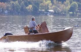 home bennett marine bennett project boats