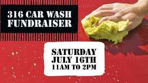 flyer maker create beautiful flyers for adobe spark car wash fundraiser flyer create a graphic flyer