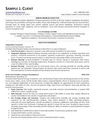 Objective Statement For Finance Resume Resume Peppapp