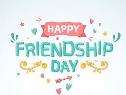 happy friendship day 2020 wishes