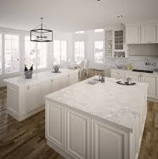 photo of stone mart north hollywood ca united states epic porcelain countertops