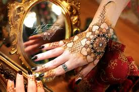 Haya Henna Designs Pin By Haya Niazi Haya On Dp Wedding Mehndi Designs