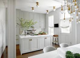 creative antique brass kitchen cabinet pulls with hardware beckyheritage com creative antique brass kitchen cabinet