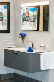 bathroom accessories perth scotland. keuco royal 60 wall mounted basin unit with cast mineral basin. unitwall basinsperthmineralsshowroomscotland bathroom accessories perth scotland pinterest