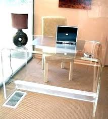 Image White Acrylic Acrylic Desk With Drawers Acrylic Desks Acrylic Office Desk Acrylic Computer Desk Office Acrylic Desk Acrylic Desk Aliexpresscom Acrylic Desk With Drawers Acrylic Desk With Drawers Extraordinary