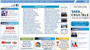 Online Quiz Templates Best Quiz Questions And Answers The 48 Best Online Resources Out There