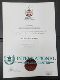 Fake Doctors Note South Africa How To Order A Fake Unisa Diploma From Indiploma Com _