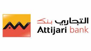 Atijari Wafa Banc Attijariwafa Bank Tanger Infopoint