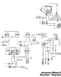 hunter original wiring diagram hunter discover your wiring snowbird hunter technical info