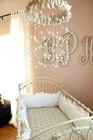 chandelier for teenage room beautiful chandeliers girls or little girl crystal teen insi