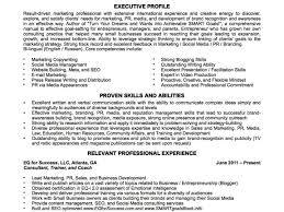 Assembler Job Description For Resume Copywriter Job Description Template Pictures HD artsyken 57