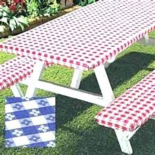 round elastic table covers round elastic table cover round elastic tablecloth incredible fitted outdoor table covers