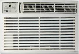 old kenmore air conditioner. air conditioner kenmore old