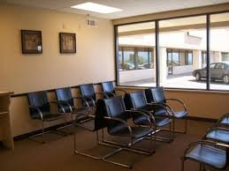 office waiting room ideas. Related: Fantastic 27 Best Dental Waiting Room Ideas Images On Pinterest Office Medical Chairs