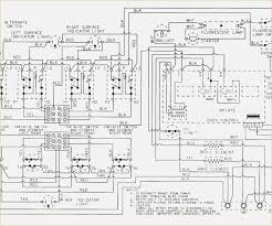 hobart rc 250 wiring diagram auto electrical wiring diagram hobart rc 250 wiring diagram