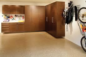 garage organization cabinets. garage cabinets and gridwall racks keep you organized organization