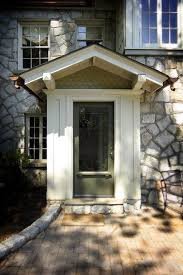 the front door251 best Doors  Entrys images on Pinterest  Home Front entry