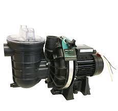sta rite salt swimming pool pumps sta rite salt 5p2r swimming pool pump single phase