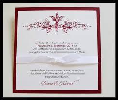 Spruch Gästebuch Hochzeit Trauzeuge Hochzeit Kleid Glückwünsche Zur