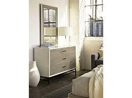 Marks And Spencer White Bedroom Furniture Mesmerizing Spencer Bedroom Furniture Bedroombijius