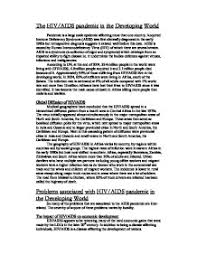 essay writing about hiv aids essay academic service essay writing about hiv aids