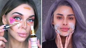 top trending makeup videos on insram best makeup tutorials 85