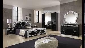 Silver Bedroom Decor Silver Bedroom Designs Silver Bedroom Designs Tagged With White