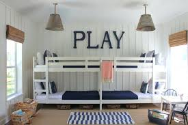 Bunk Bed Couch Ikea And Awe Inspiring Couch Bunk Bed Decorating