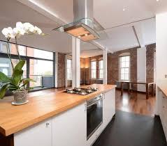 2 Bedroom Flat For Rent In London Best Decorating Design
