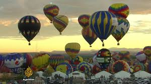 the black balloon essay black boy essay racisminblackboy gcb us newspaper gets creative essay contest to win ownership the world s largest balloon festival is