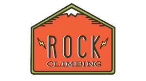 10 workout songs for rock climbing