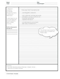 Blank Vocabulary Worksheet Template Grade Vocabulary Worksheets Lesson High School Make Your Own