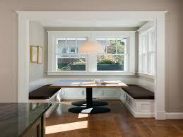 Breakfast Nooks Corner Breakfast Nook Best Kitchen Nook Inspire Home Design With