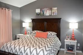 purple and blue bedroom color schemes. Terrific Marvelous Purple And Blue Bedroom Color Schemes Wondrous Design Wonderful Grey W