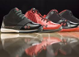 under armour basketball shoes brandon jennings. under armour basketball shoes brandon jennings