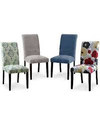 dining chairs upholstered. Brilliant Dining Dining Chair Avington Upholstered Chair Collection Inside Chairs D