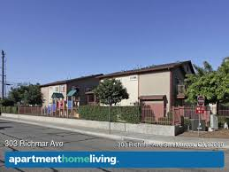 apartment for rent in san marcos california. photo of 303 richmar ave apartments in san marcos, california apartment for rent marcos