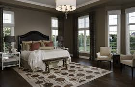 Master Bedroom Window Treatment Ideas MonclerFactoryOutletscom - Master bedroom window treatments