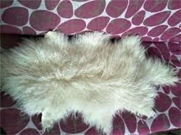 full size of curly mongolian fur rug sheep throw real lambskin hide pelt curl furniture amazing