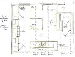 fascinating kitchen cabinet layout planner photos design
