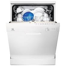 <b>Посудомоечная машина Electrolux ESF 9526 LOW</b> - купить ...