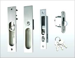 patio sliding door lock door sliding lock patio sliding door lock with key sliding glass patio