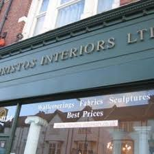 christos interiors home decor 92 94 ballards lane finchley