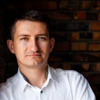 "20+ ""Alexander Sapozhnikov"" profiles | LinkedIn"