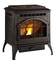 quadrafire gas stoves reviews