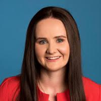 Tracey McDonnell - Law Graduate - Martelli McKegg   LinkedIn