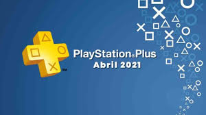 State of play   february 25, 2021 english. H2qxxt0ibn0wdm