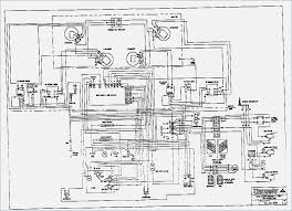 jetta wiring harness diagram wiring diagram perf ce jetta wiring harness diagram wiring diagram expert 2011 jetta radio wiring harness diagram 2001 vw jetta