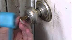 front door knobs and locks41 front
